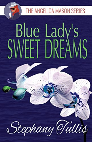 Sweet Dreams by Stephany Tullis
