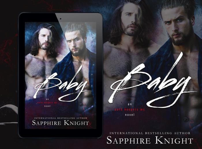8a01f-baby-sapphire-knight-customdeign-sda-feb2018-3d-ereader